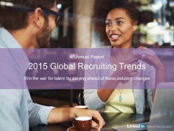 recruiting-trends-global-linkedin-2015