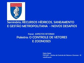 Arquivo para download - arqnot6276.pdf