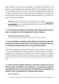 recurso sancristobal ezkaba autobusdelamemoria ... - Otras Memorias - Page 3