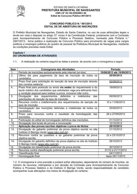 Venosa ICD 10 alterações da do código estase