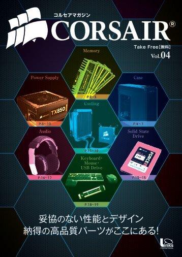香港 時計 レプリカ it | ブランド カルティエ サントス100 クルーズライン W20122U2 コピー 時計