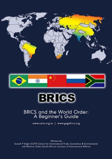 BRICS_and_the_World_Order-A_Beginners_Guide