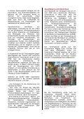 PROJEKTBERICHT SEXARBEITERINNEN ... - Lust auf Rechte - Seite 4