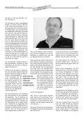 Aufbruchstimmung und Leistungsbereitschaft - Betrifft Justiz - Seite 2