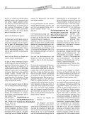 Aufbruchstimmung und Leistungsbereitschaft - Betrifft Justiz - Seite 3