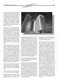 Aufbruchstimmung und Leistungsbereitschaft - Betrifft Justiz - Seite 4