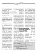 Aufbruchstimmung und Leistungsbereitschaft - Betrifft Justiz - Seite 6