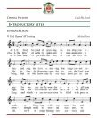 Episcopal Ordination Episcopal Ordination - The Catholic ... - Page 4