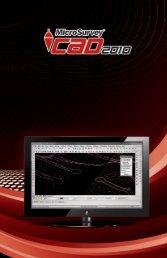 Download - MicroSurvey Software, Inc.