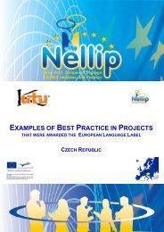 download PDF file - NelliP - Pixel