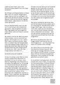 Weitblick - LUTMIS - Seite 7
