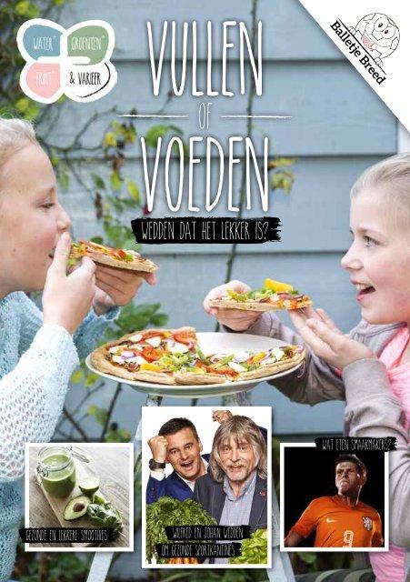 Vullen-of-Voeden-Magazine-2014-12vs2
