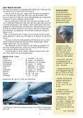 Ta vare på Svalbard - Sysselmannen - Page 3