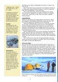 Ta vare på Svalbard - Sysselmannen - Page 4
