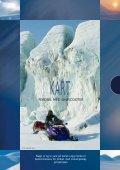 Ta vare på Svalbard - Sysselmannen - Page 5