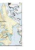Ta vare på Svalbard - Sysselmannen - Page 7