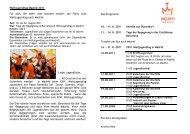 pdf-Dokument - des Pfarrverbandes Bilk-Friedrichstadt