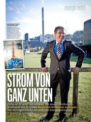 PDF von Artikel im SonntagsBlick Magazin - eppenberger-media ...