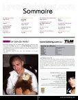 Bernard Rivalta - Lyon clubbing - Page 3