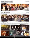 Bernard Rivalta - Lyon clubbing - Page 5