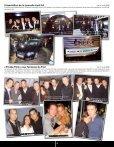 Bernard Rivalta - Lyon clubbing - Page 6