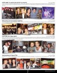 Bernard Rivalta - Lyon clubbing - Page 7