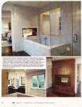 Kitchen & Bath Design - Spark Modern Fires - Page 4
