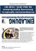 Projektpräsentation Projektpräsentation - Page 6