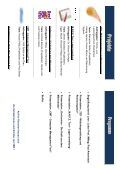 Projektpräsentation Projektpräsentation - Page 7