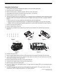 255 Logix Retrofit Kit 3002943 - Page 2