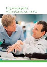 Download (pdf.-Datei) - Beschützende Werkstätte für geistig und ...