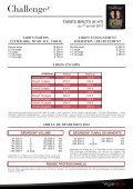 Plaquette éditeur 2013 - Les Tarifs de la Presse - Page 3