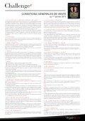 Plaquette éditeur 2013 - Les Tarifs de la Presse - Page 5