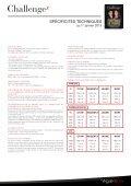 Plaquette éditeur 2013 - Les Tarifs de la Presse - Page 6