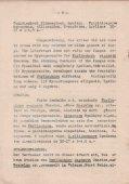 INSTITUTO DE MICOLOGIA - Batista - Page 7