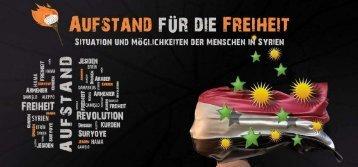 Aursmun Hin m: mnmm - Deutsch-Kurdische Gesellschaft Gießen eV