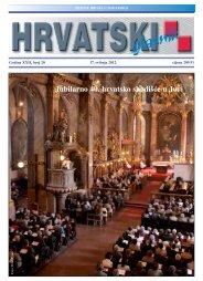 20. broj 17. svibnja 2012.