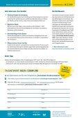 Der Wettbewerb für Unternehmen, die ihre Kunden begeistern - Seite 2