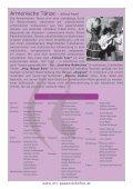 Programm - Grieskirchen - Seite 2