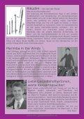 Programm - Grieskirchen - Seite 3