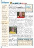 HiN Januar 2010 - HG Winsen - Seite 2