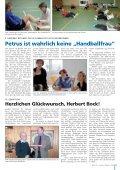 HiN Januar 2010 - HG Winsen - Seite 3
