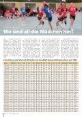 HiN Januar 2010 - HG Winsen - Seite 4