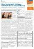 HiN Januar 2010 - HG Winsen - Seite 6