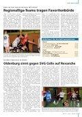 HiN Januar 2010 - HG Winsen - Seite 7