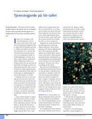 12_Side 542.fm - Den norske tannlegeforenings Tidende