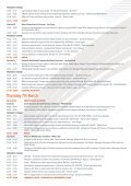 Review 2012 Programme - APPEX London - Page 4