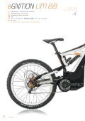 leichter radfahren - Seite 6
