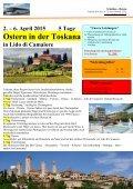 o_19a0nuciv1s1b1a1h151bd1fj5ha.pdf - Seite 5