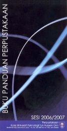 Buku panduan.pdf - UTHM Library